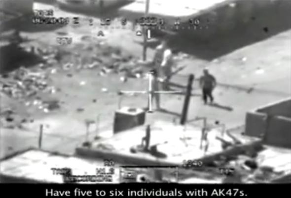 wikileaks-video